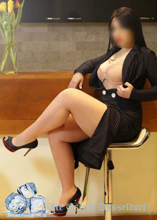 Erotic Massage Escort Dusseldorf